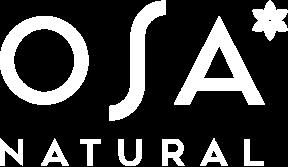 Osa Natural